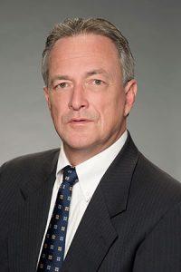 James Drnec